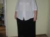 spodnica1