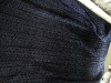 spodnica3