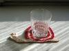 Ślimak podkładka pod szklankę